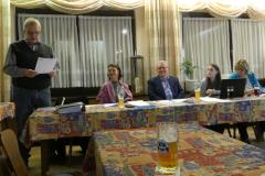 Jahreshauptversammlung 2020_1