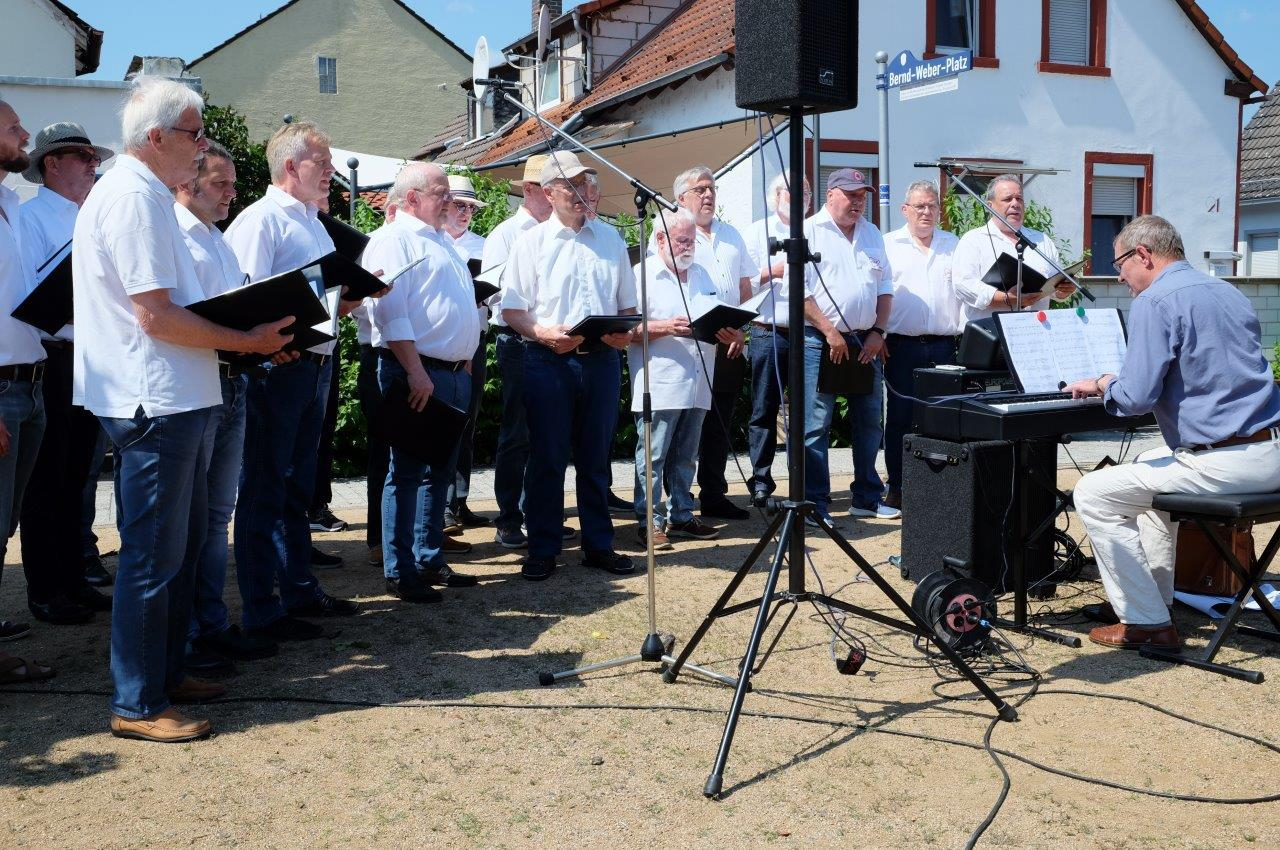2019 -AGV  Konzert (15)
