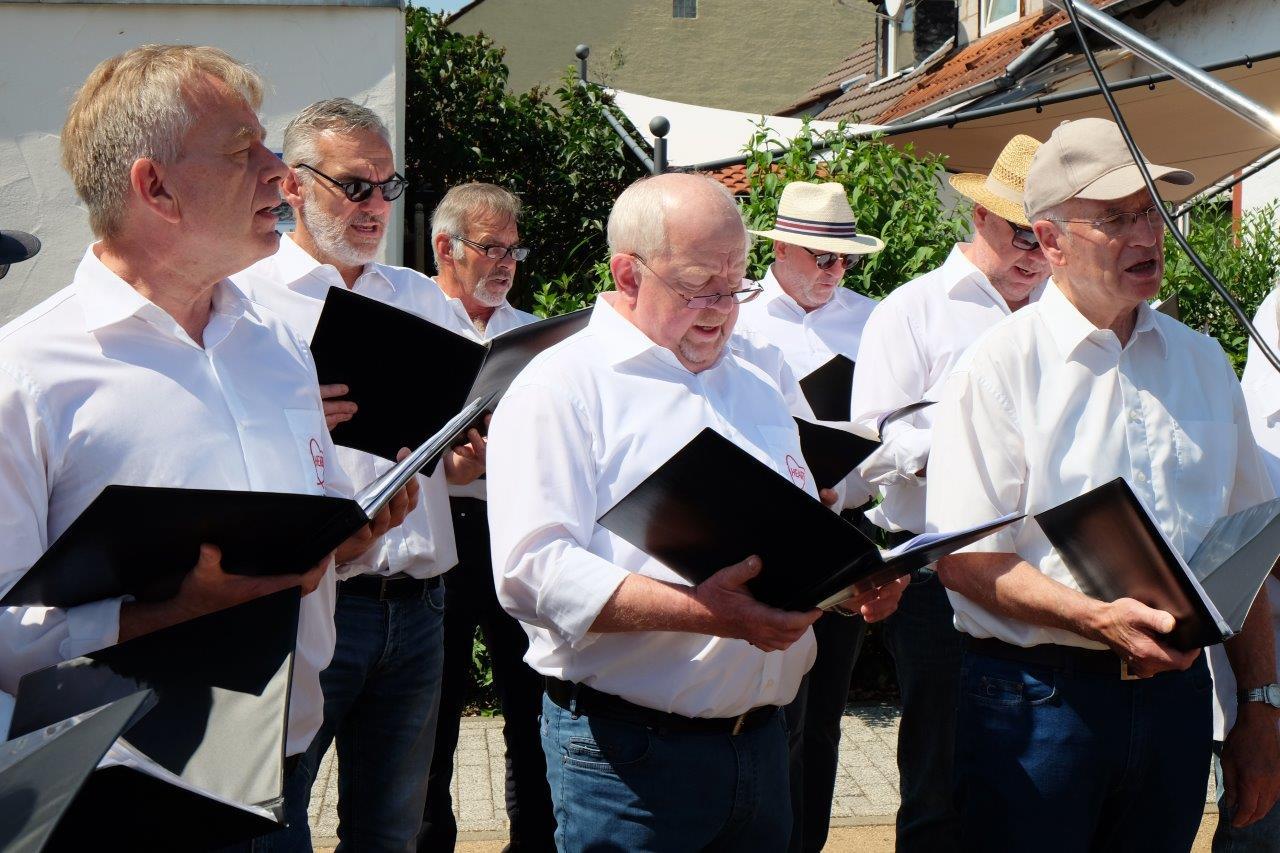 2019 -AGV  Konzert (19)
