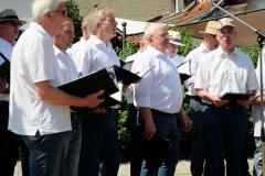 2019 -AGV  Konzert (16)