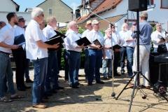 2019 -AGV  Konzert (18)
