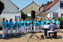 2019 -AGV  Konzert (2)