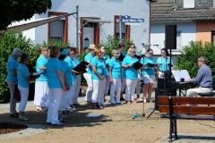 2019 -AGV  Konzert (5)