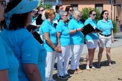 2019 -AGV  Konzert (7)