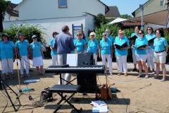 2019 -AGV  Konzert (8)