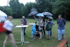 Waldfest_2017_14
