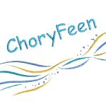 ChoryFeen Scan klein